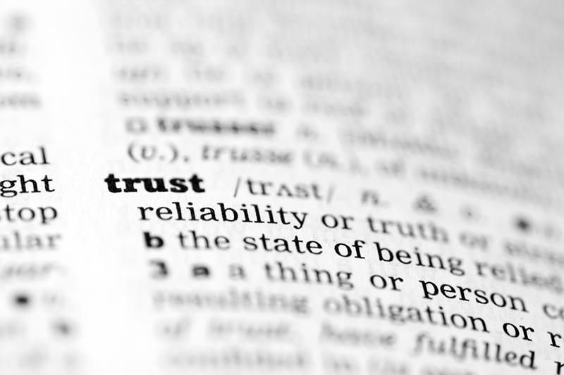 Earning (and Keeping) HVAC Customer Trust
