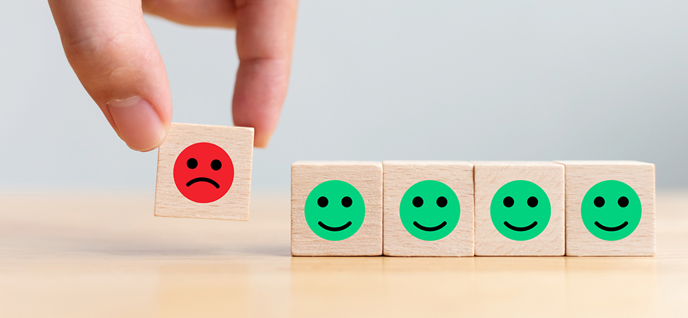 Top 5 Ways to Lose Customers (And the Solutions for Bringing Them Back)